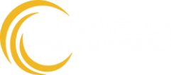 Euroamerica Parts and Engines